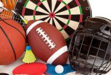 Non solo calcio: i risultati sportivi del week-end