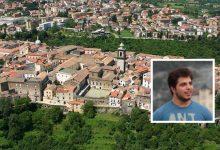 Sant'Agata de' Goti| Domani pomeriggio a Bagnoli i funerali di Pietro