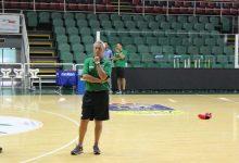 "Basket  Sidigas, domani la Champions. Oldoini: ""Besiktas la più forte del girone"""