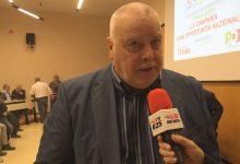 Benevento| Provincia, approvati progetti preliminari su strade provinciali