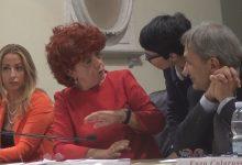 """Benevento  Caso Fedeli, Galdiero: nessuna """"imboscata"""" al ministro"""