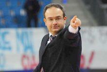 "Basket| Sidigas, euforia Sacripanti: ""Vittoria di grandissimo valore"""