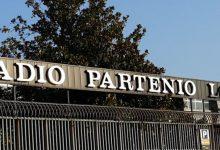 Scontri allo stadio dopo Avellino-Catania, 4 daspo con obbligo di firma per gli ultras biancoverdi