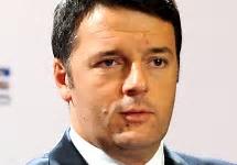 Benevento  Settimana politica densa, mercoledì arriva Renzi