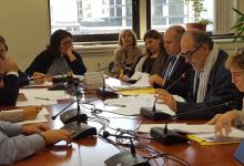 Napoli| Fondi POC, Ciarambino: fondati i dubbi sollevati da Sguera e Farese