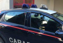 Guida sotto l'influenza dell'alcol, arrestato 59enne
