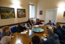 Benevento| Alla Rocca tavolo su dimensionamento scolastico