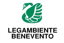 Benevento| Legambiente, una lezione su ambiente, raccolta differenziata e rifiuti