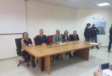 Benevento| Questura, presentati i progetti di legalità nelle scuole del Sannio