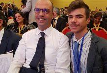 Roma| Pulizia della città, Samuel Fusco incontra AP