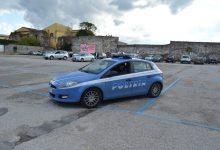 Telese e Faicchio: controlli e perquisizioni della Polizia