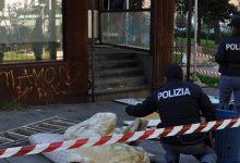 Avellino  Raid incendiario contro ucraino: denunciato 14enne