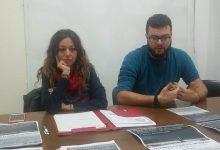 Avellino| Concorso per l'insegnamento: come partecipare