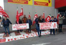 Benevento| Vicenda Carrefour, il 24 confronto al vertice azienda-Cgil