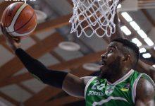 Basket| Sidigas, ritorna la vittoria in campionato: a Torino successo netto