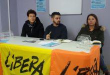 Avellino| Noviello: Libera più forte nel segno di Campanello