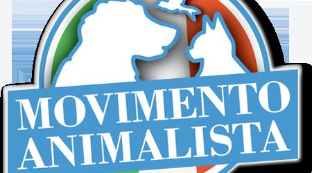 Mancanza personale Vigili del Fuoco,la nota del Movimento Animalista