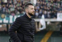 Avellino, il dg Massimiliano Taccone si è dimesso dall'incarico