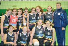 Volley| Volare Benevento, una squadra anche in Prima Divisione