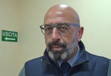 Benevento| Scarinzi a De Caro: nel PD è mancata l'agibilità politica