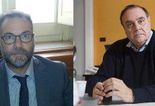 """Crisi politica, Sguera: nessuna tentazione """"ceppalonica"""""""