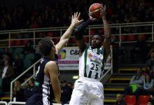 Basket  Sidigas, lutto Rich: rientrerà negli Stati Uniti