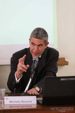 Benevento  All'Unisannio si parla della figura dell'avvocato con lo scrittore Navarra