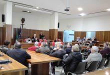 Avellino| Sanità, è ancora scontro tra i sindaci e l'Asl