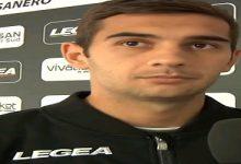 """Palermo, il centrocampista Chocev: """"Avellino, squadra forte e che punterà alla vittoria"""""""