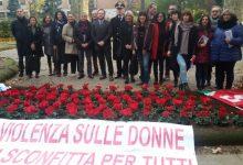 Avellino| Cagnazzo (Carabinieri), appello alle donne: denunciate