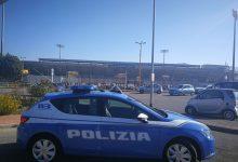 Benevento| Scontri con la Lazio, altri sei daspo per i tifosi beneventani