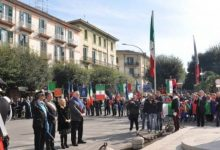 Benevento| Torna la festa delle Forze Armate: il programma