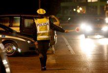 Benevento| Droga e alcool, sequestri e controlli nel capoluogo