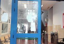Avellino  Alto Calore, la Polizia sulle tracce autori raid