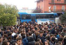 Covid-19, boom di contagi in Irpinia: provincia VI in Italia per l'aumento dei casi dal 17 al 23 febbraio