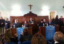 Benevento| Innovazione e start-up, Poletti: Governo attento alle trasformazioni