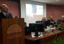 Benevento| De Luca: Inauguriamo una nuova stagione della sanità campana