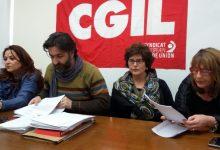Avellino| Aias: ore decisive per i lavoratori