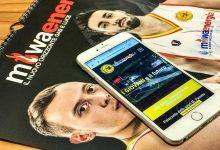 Basket  Miwa Energia Benevento, presentati il sito internet e il calendario 2018