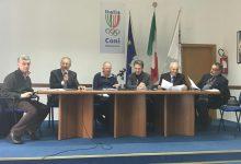 Giro d'Italia a Pesco Sannita, tra storia e attesa per il grande evento