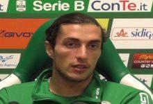 """Avellino, Migliorini: """"Preoccupato per l'assenza di vittorie"""""""