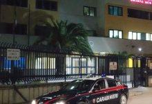 Sgominata banda albanesi specializzata in furti in casa