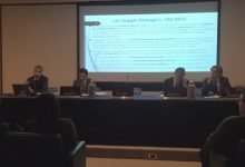 Avellino| Commercialisti: ecco la Fondazione