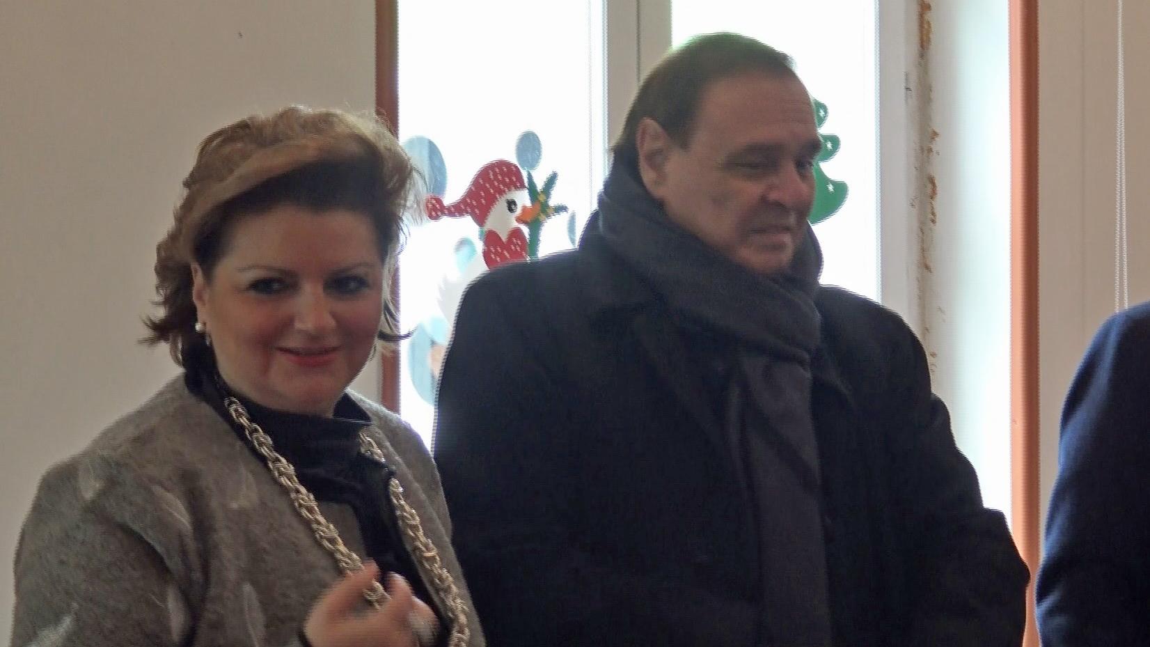 Benevento| Scuole, Mastella e Del Prete rispondono alla lettere delle mamme avvocato