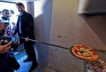 Fase 3, Coldiretti: compleanno amaro per la pizza Margherita