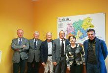 Benevento| Vaccinazione, la Asl di Benevento firma accordo con Federfarma