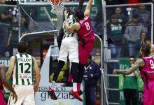"Basket  Sidigas, De Gennaro: ""Affronteremo Nanterre a viso aperto"""