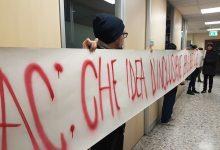 Benevento| Ap: blitz negli uffici dell'Arpac