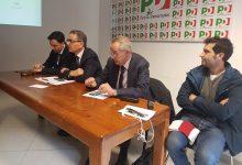 """Del Basso De Caro: """"Edilizia scolastica, 149 milioni di euro per antisismica in Campania"""""""