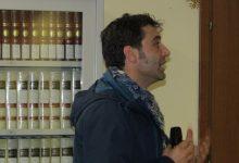 """Spreco alimentare, Mortaruolo: """"Regione impegnata con il Governo a promuovere modelli di sostenibilità"""""""